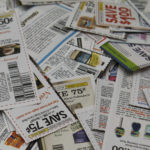 Coupons in the News: The Top Stories of 2014