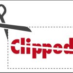"""Clipped"": Extreme Couponing on the Big Screen"