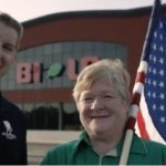 Support Veterans By Grocery Shopping on the Fourth