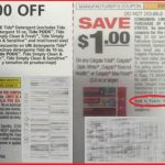 """Void in Puerto Rico"" – Why One Region is Being Singled Out on Coupons"