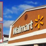 Coupon Counterfeiters Sentenced, Banned From Walmart