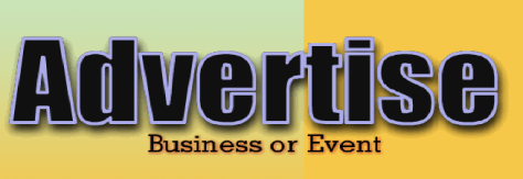 advertise business-event