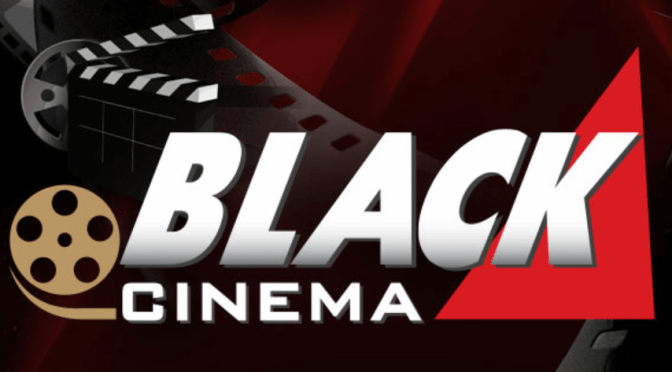 33 Movies for Black History