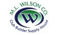 ML Wilson