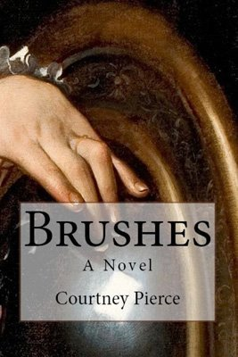 Brushes cover