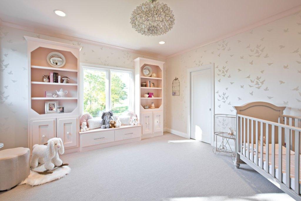 Courtney casteel interior design carmel indiana - What degree do interior designers need ...