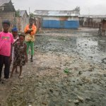 Funds Needed to Help Resilient Haitians Following Disaster