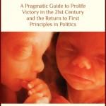 rp_personhood-becker-book-cover-150x150.jpg