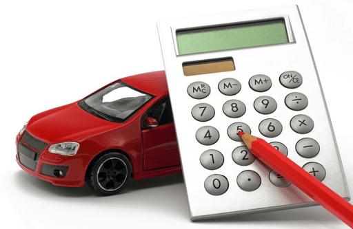 saving-money-on-insurance