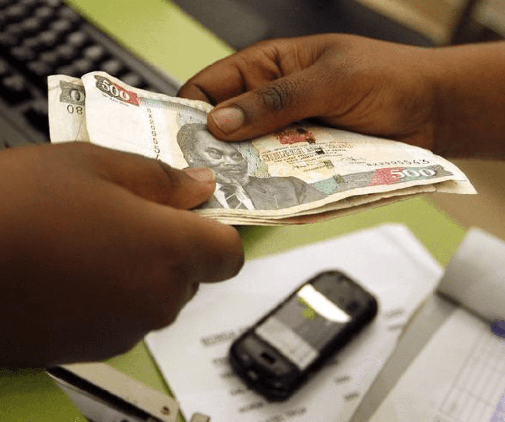 8 banks in Kenya that are transforming how SME's manage their money