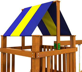 swing-set-canopy-three-color