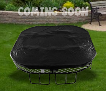 trampoline-covers