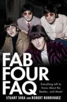 fab-four-faq.jpg