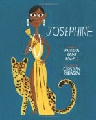 Josephine, The Dazzling Life of Josephine Baker