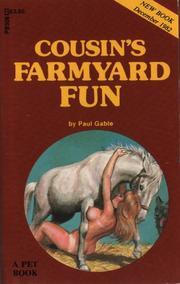 greenleaf adult books