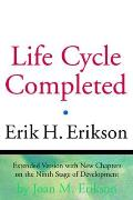 essay on erik eriksons stages of development