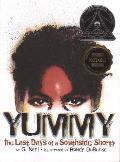 Yummy cover