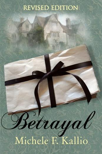 BetrayalFINAL