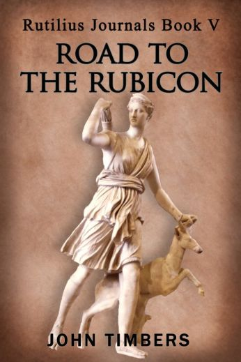 Road to the Rubicon