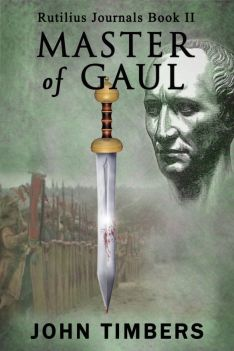 Master of Gaul