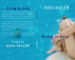 Author: Nora Ballew. Available at amazon.com