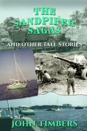 The Sandpiper Sagas