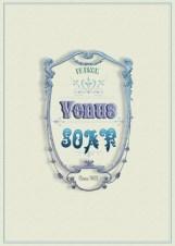 Victorian ad
