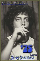 '75 by Craig Caulfield