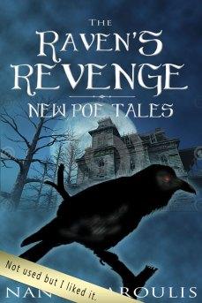 ravens_revenge_not_used