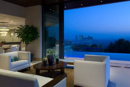 top interior designers california