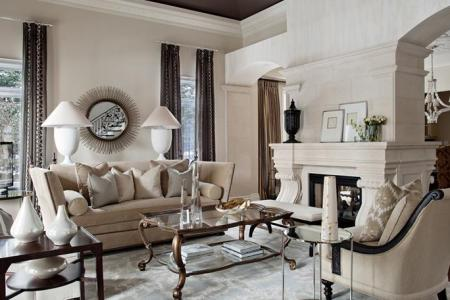 famous interior designers images & pictures becuo