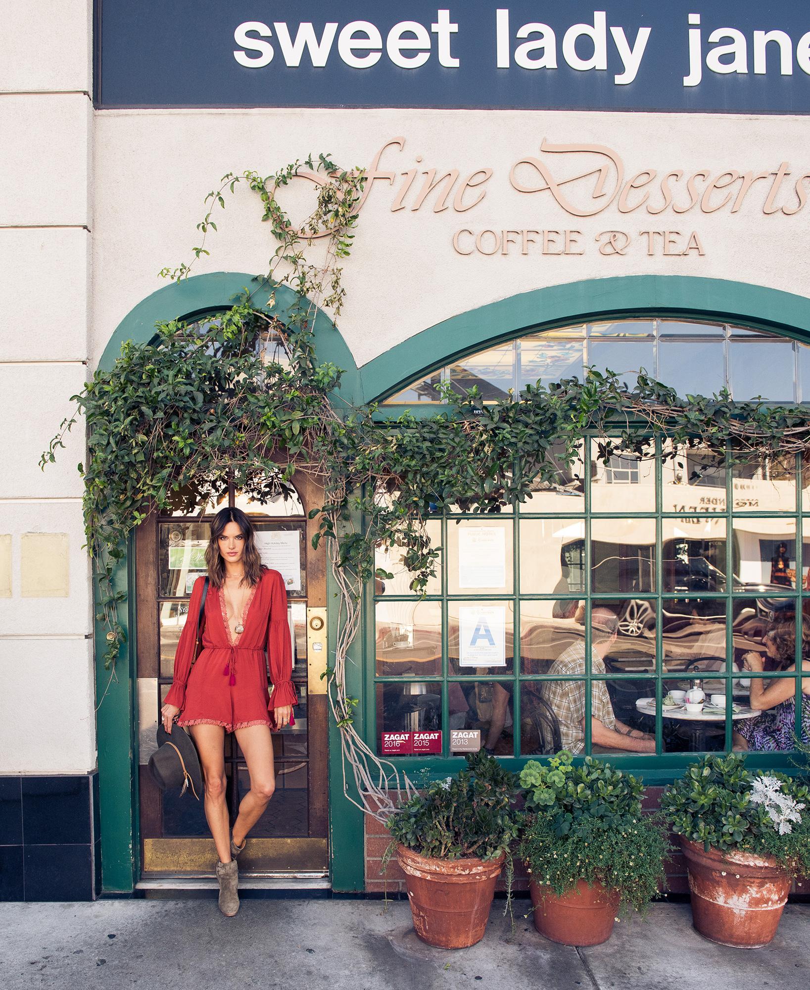 Fullsize Of Zagat Los Angeles
