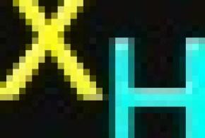 Мочекаменная болезнь (симптомы и диагностика)
