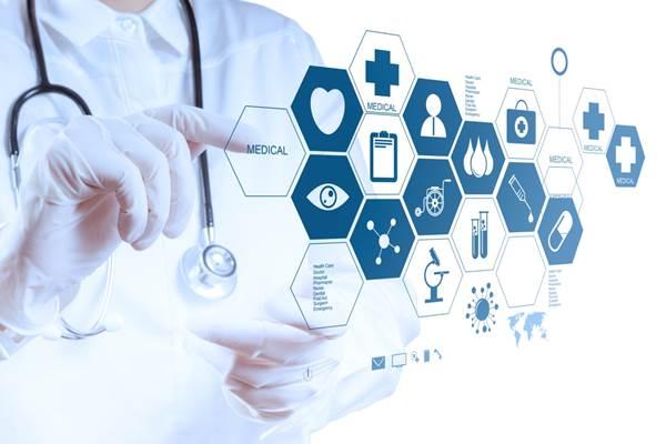 Healthcare-Predictions