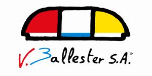 logo-vballester
