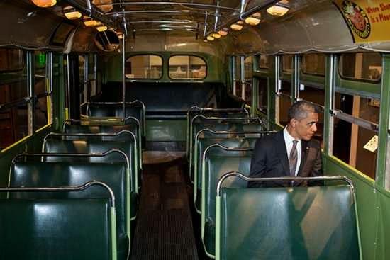 Adiós a Obama – Por Carlos Romero