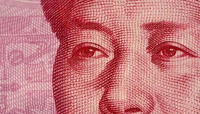 El ascenso de China – Por Eloy Torres