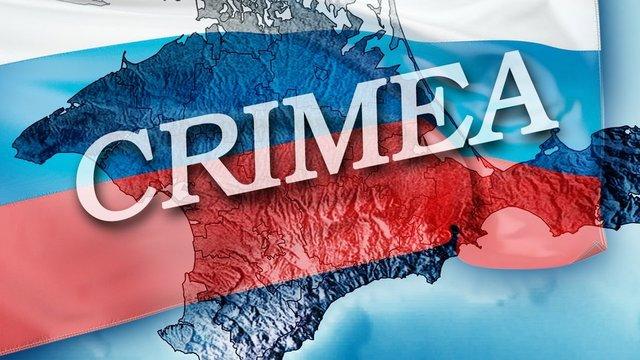 Crimea: A un año del Jaque Mate de Rusia – Por Jonás Estrada