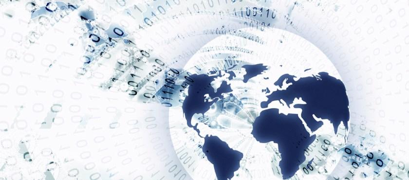 ¿Diplomacia para el siglo XXI? – Por Eloy Torres