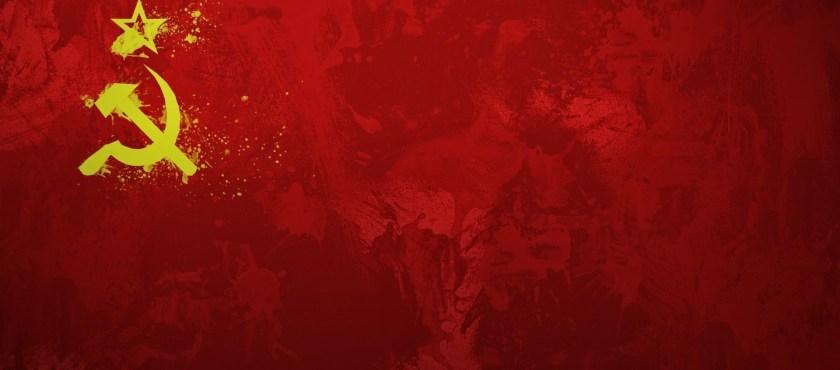25 años sin la Unión Soviética – Por Eloy Torres