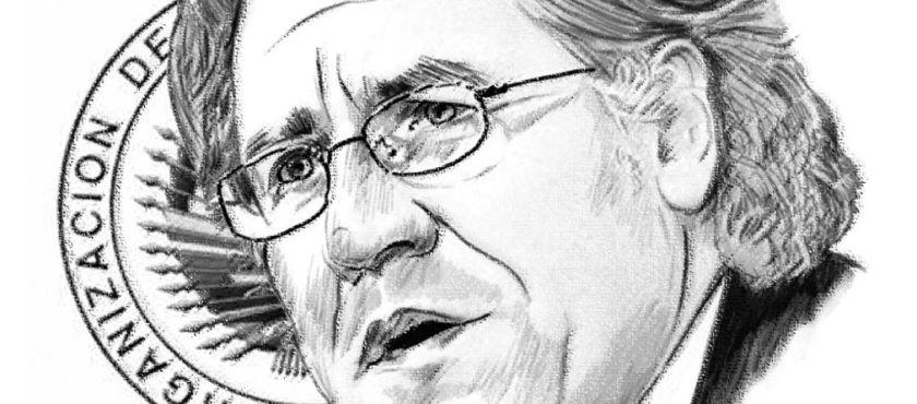 La OEA se fortalece – Por Félix Gerardo Arellano