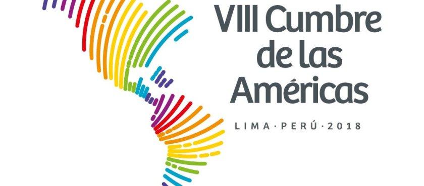 ¿Las propuestas de Betancourt y Caldera inspiran la VIII Cumbre? – Por Milos Alcalay