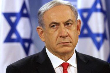 Netanyahu está destruyendo tanto a Israel como a los palestinos – Por Alon Ben Meir