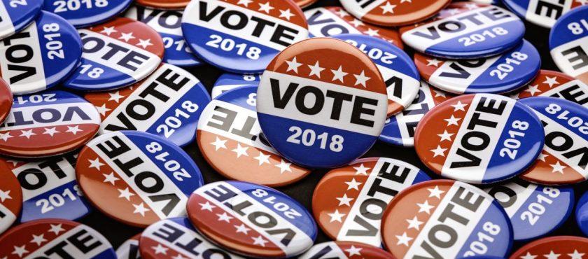Elecciones de término medio en los EEUU y el renacer de la política – Por Eloy Torres Román