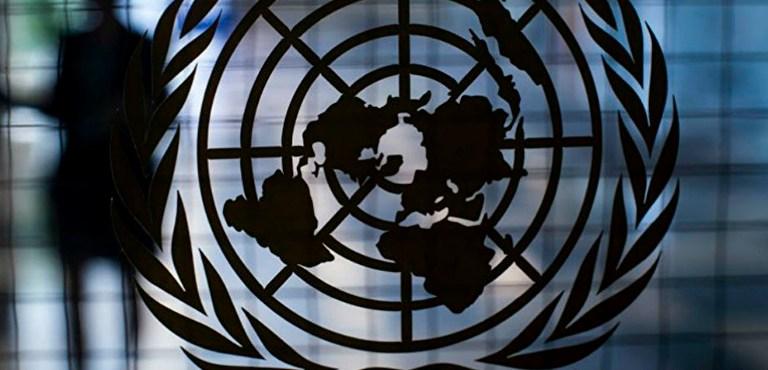 Los Derechos Humanos, la ONU y Venezuela – Por Eloy Torres Román
