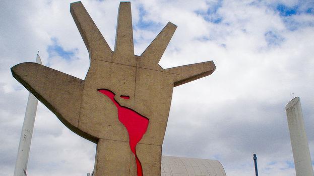¿Región democrática? – Por Félix Arellano
