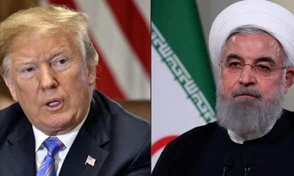Poner fin a los restos del impase entre Estados Unidos e Irán se basa en negociaciones cara a cara – Por Alon Ben Meir