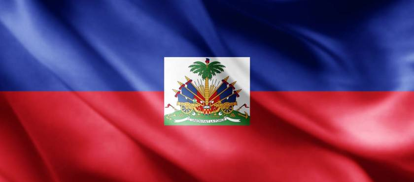 Haití en el 2020 con pocos motivos para celebrar – Por Mirna Yonis