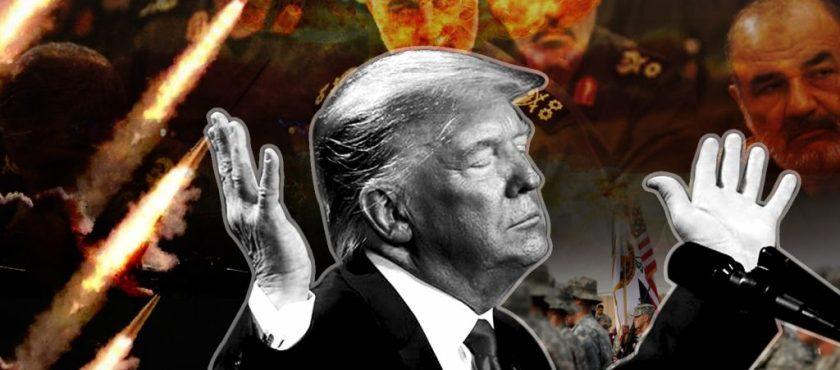 2020 será más turbulento que 2019, a menos que… – Por Alon Ben Meir