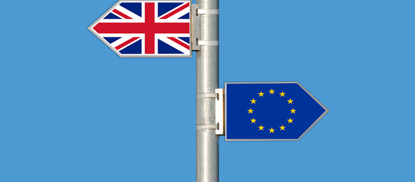 El Brexit: Inglaterra sin Europa – Por Luis Xavier Grisanti